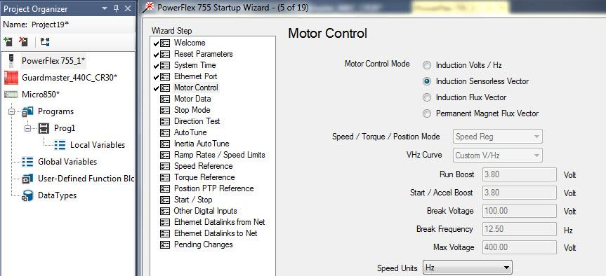 Part1-VFD-Pic007-Screenshot-Motor-Control