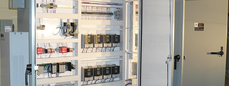 Control Panel Best Practices And Options Horizon Solutions