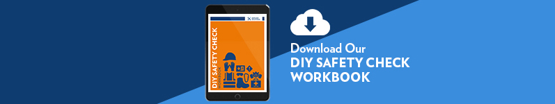 FREE SAFETY WORKBOOK