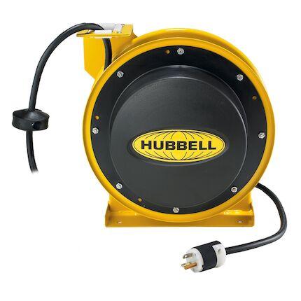 HUBHBL45123