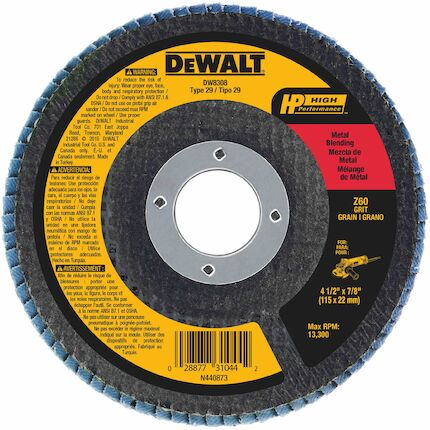 DEWDW8308