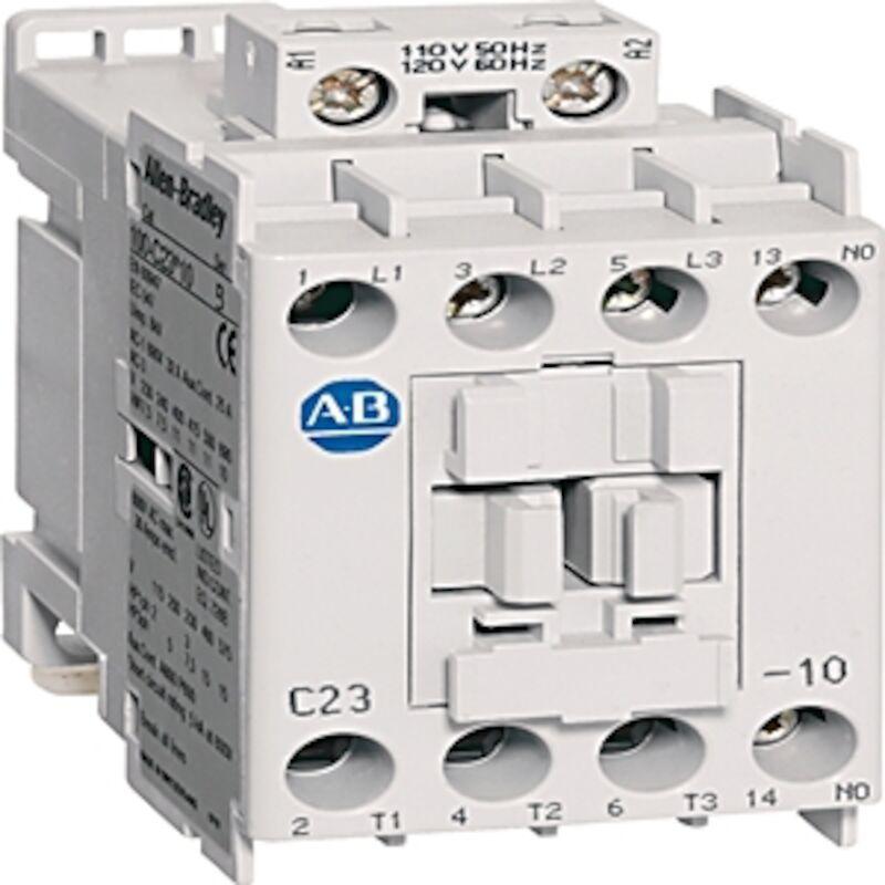 A-B100C09V200