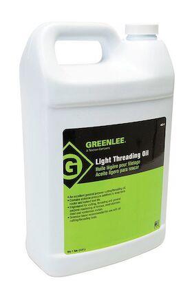 GRE463-1