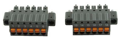 A-B1444AOFRPCSPR01