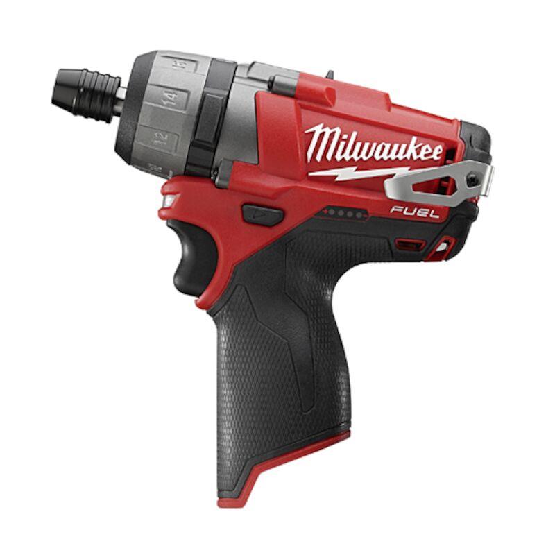 MIL2402-20