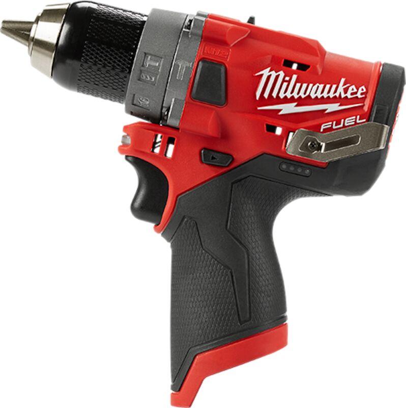 MIL2504-20