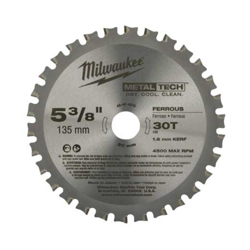 MIL48-40-4080