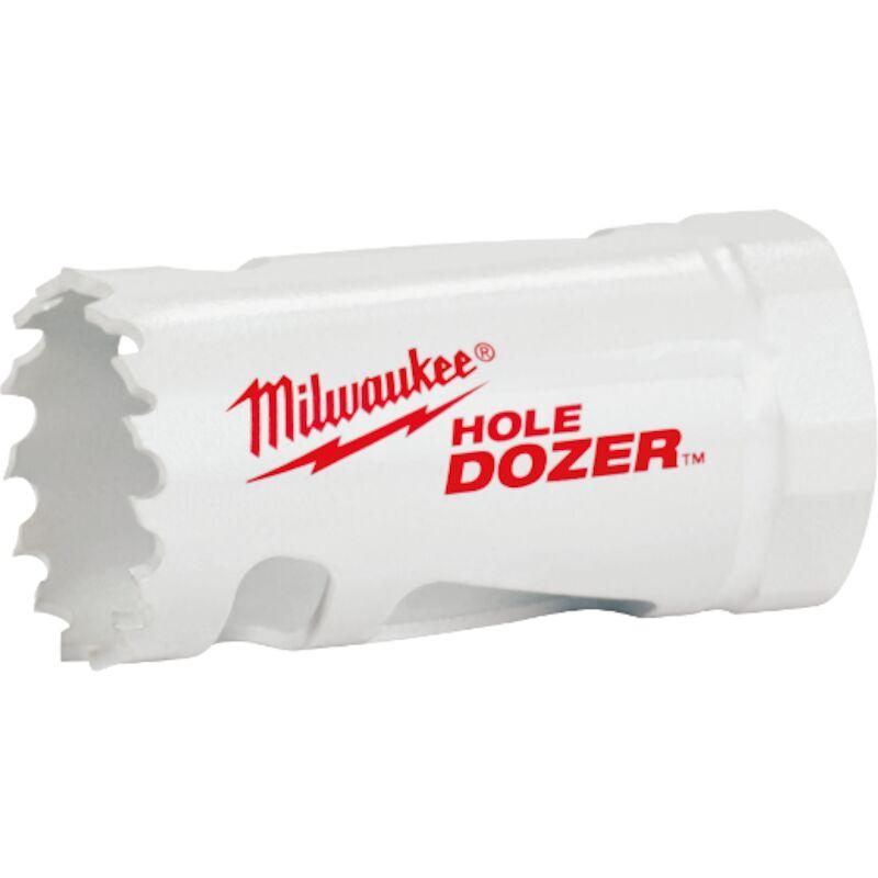 MIL49-56-0023