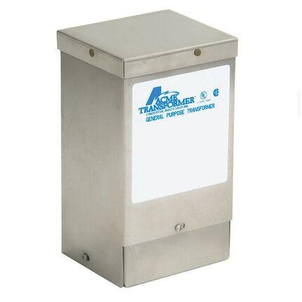 ACMT-2-53010-SS