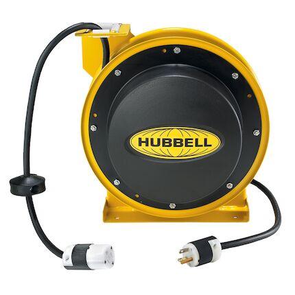 HUBHBL45123C