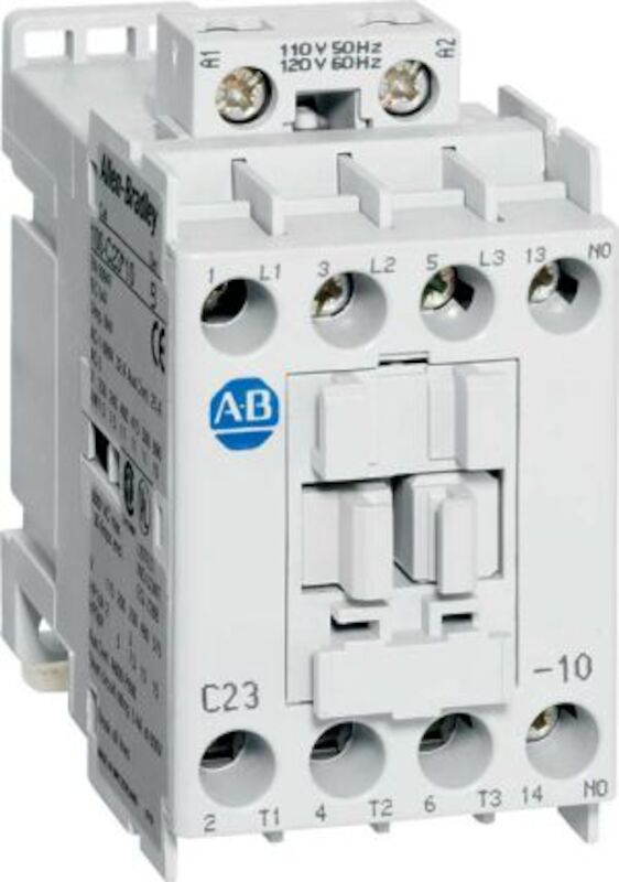 A-B100C23UKD01