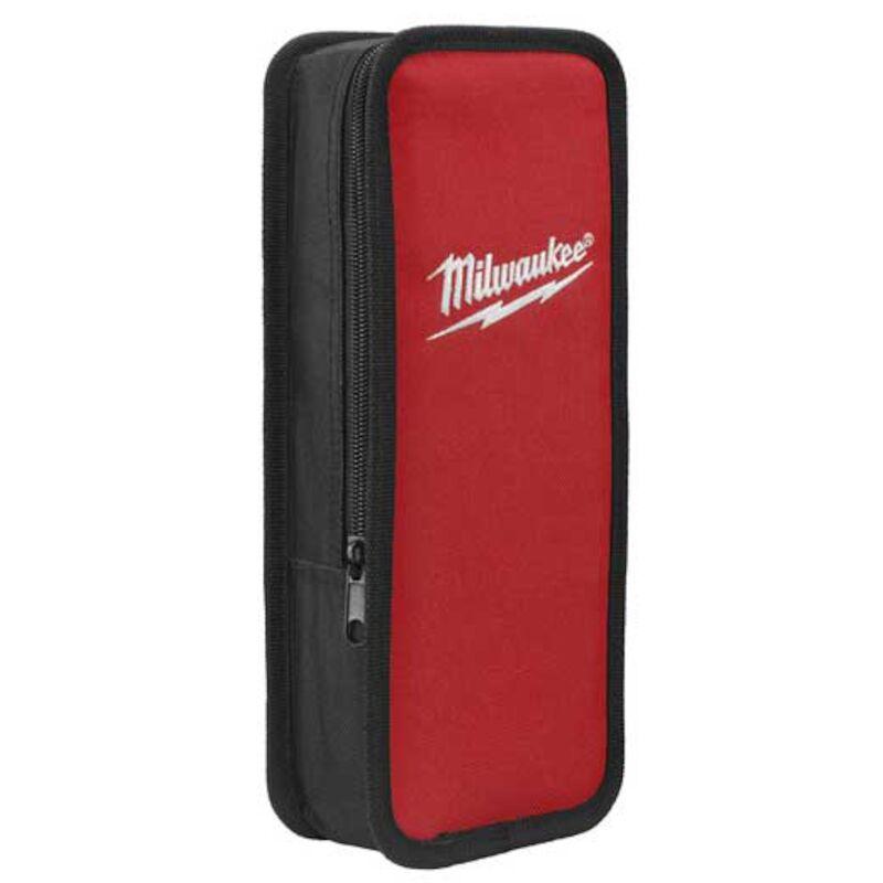 MIL48-55-0180