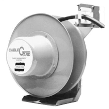 CRSSDR-50