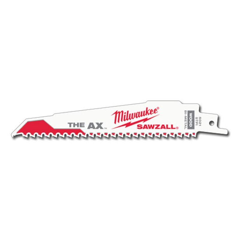MIL48-00-8027