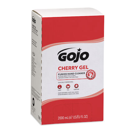 GOJ729004