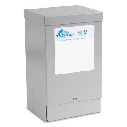 ACMT-1-81050