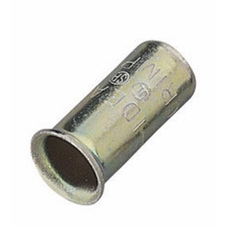 IDE30-412