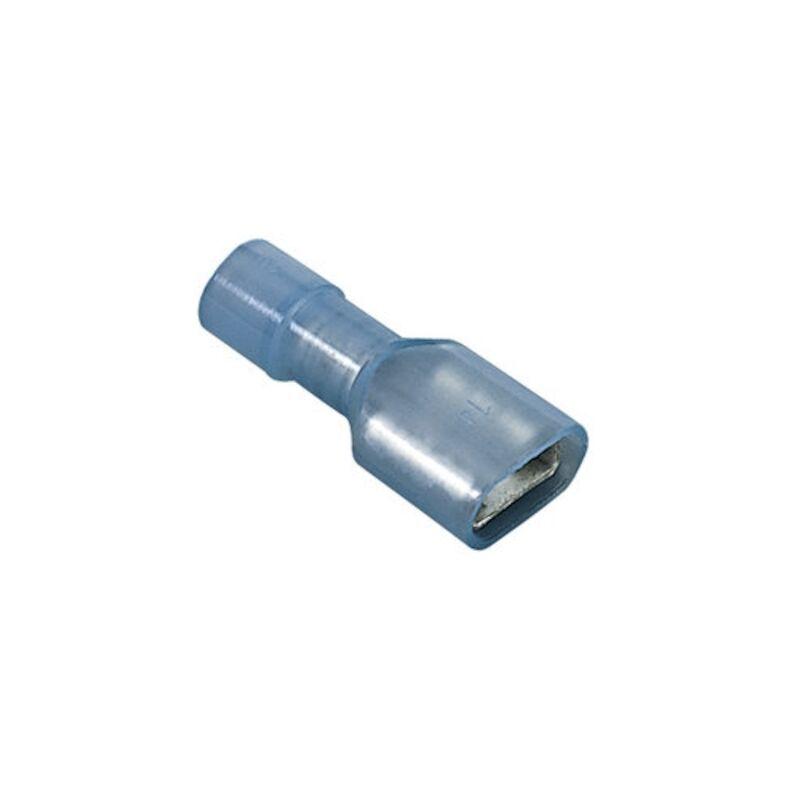 IDE83-9781