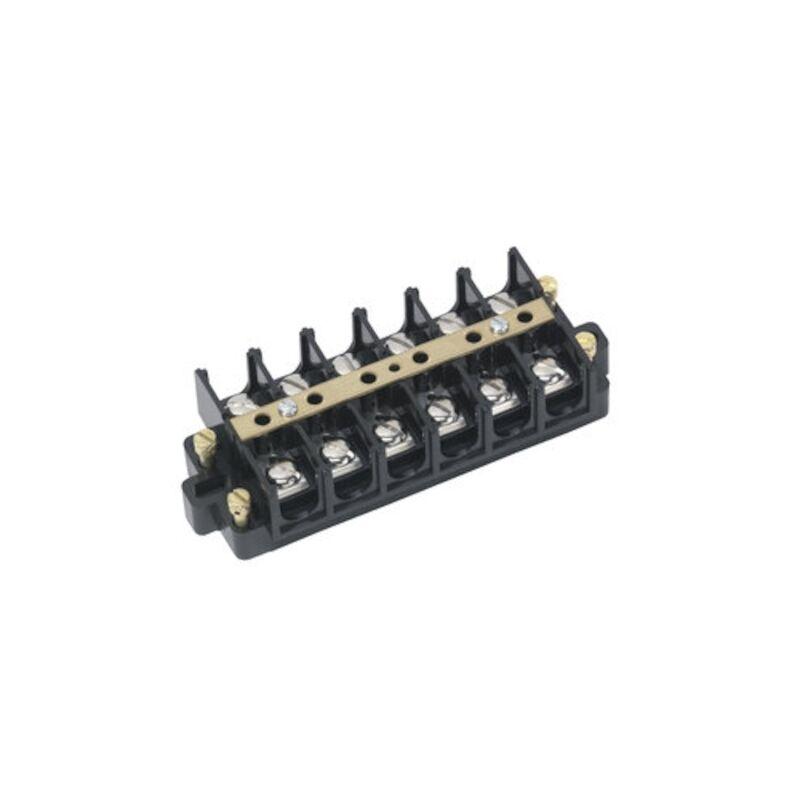 IDE89-507
