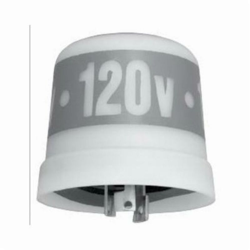 INTLC4521C
