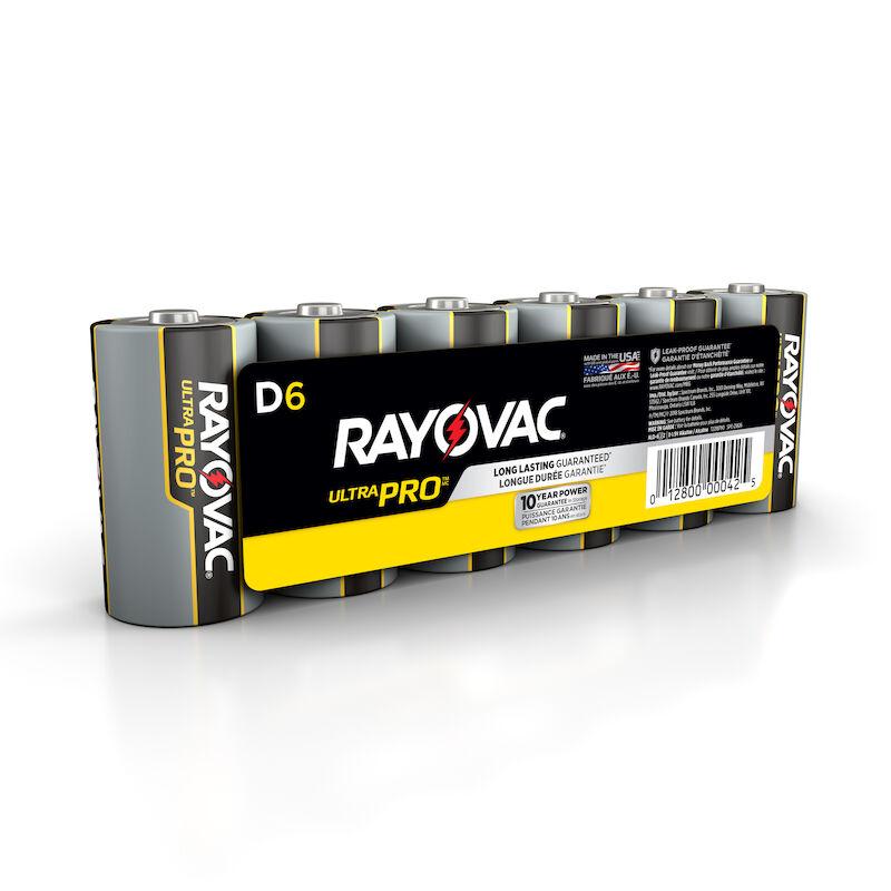 RAYAL-D