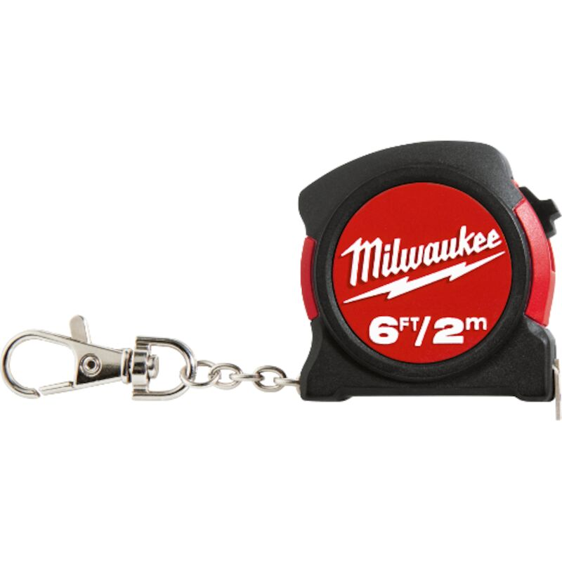 MIL48-22-5506