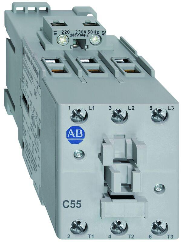 A-B100C55KL01