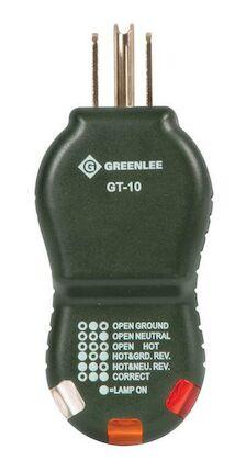 GREGT-10