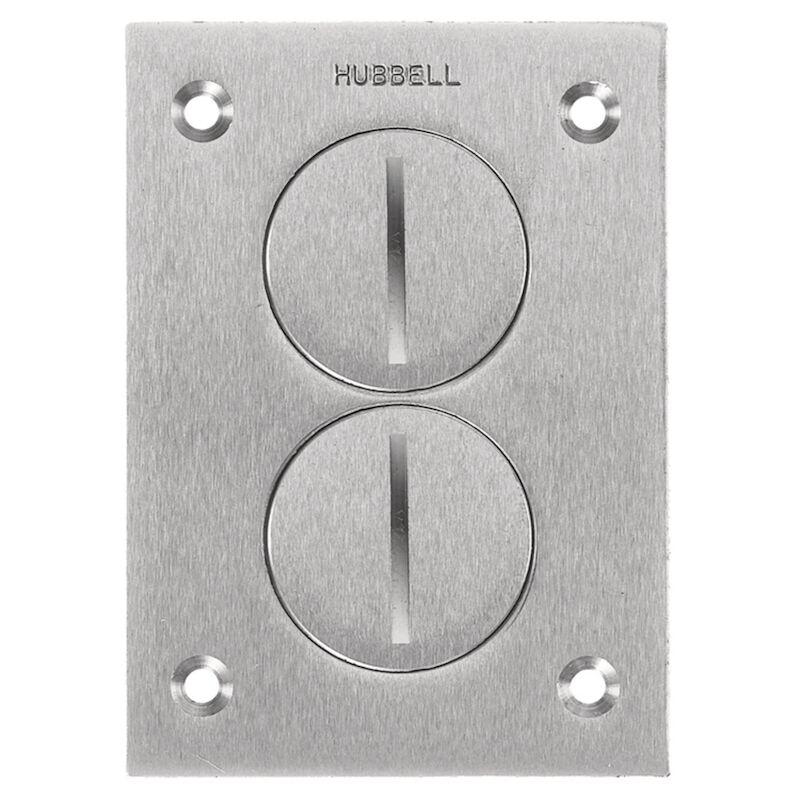HUBSA3625