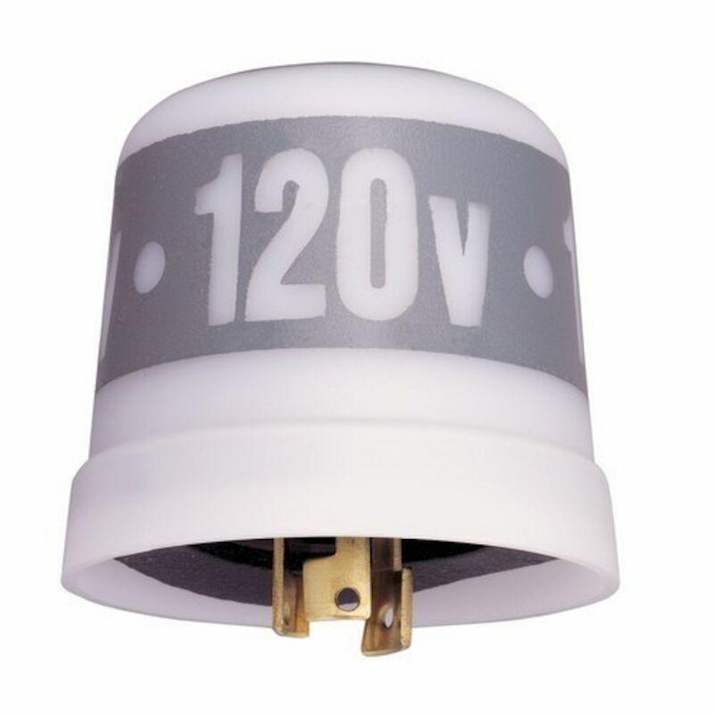 INTLC4536C