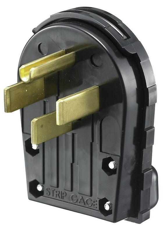 HUBRR435P