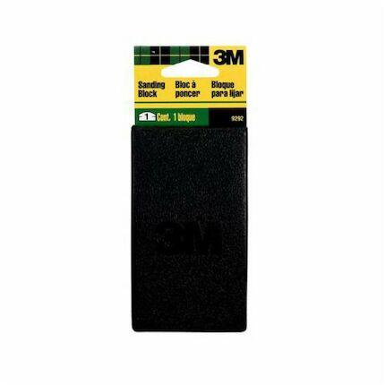 MMM021200-09292
