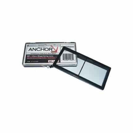 ANCMP-1-2.50