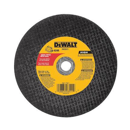 DEWDW3511