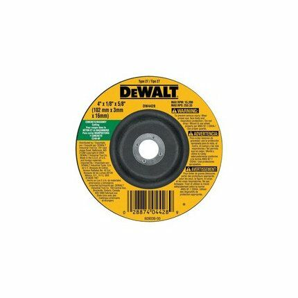 DEWDW4428