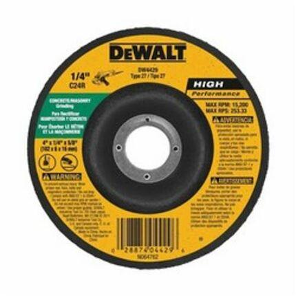 DEWDW4429