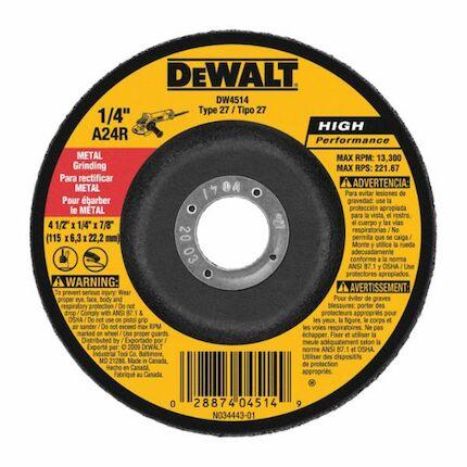 DEWDW4514