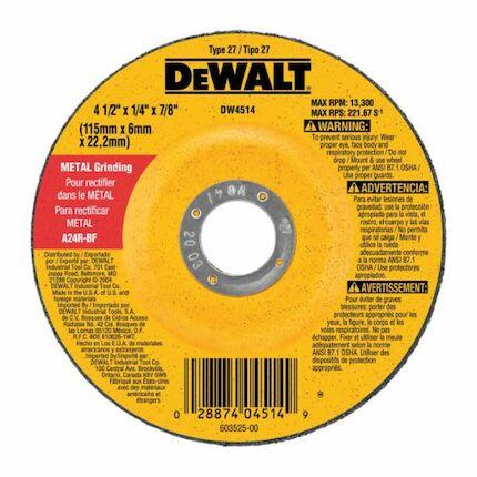 DEWDW4514B5