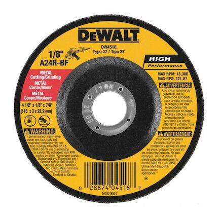 DEWDW4518