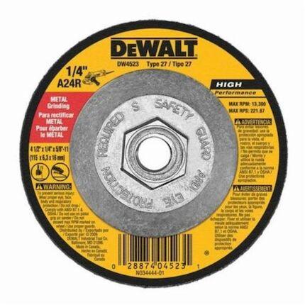 DEWDW4523