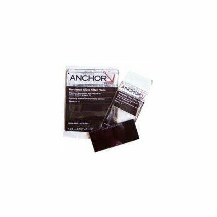 ANCFS-5H-12