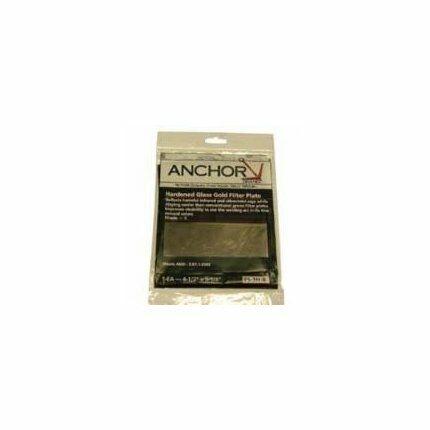 ANCFS-2H-10