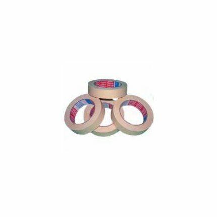 ABR53120-00078-01