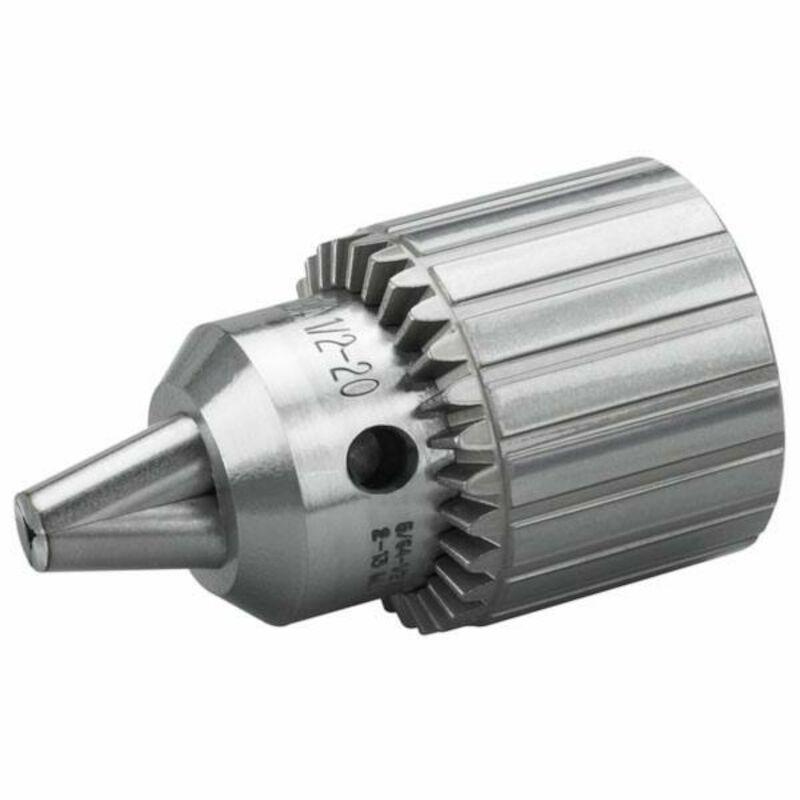 MIL48-66-1355