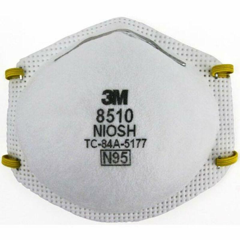 MMM051131-17293