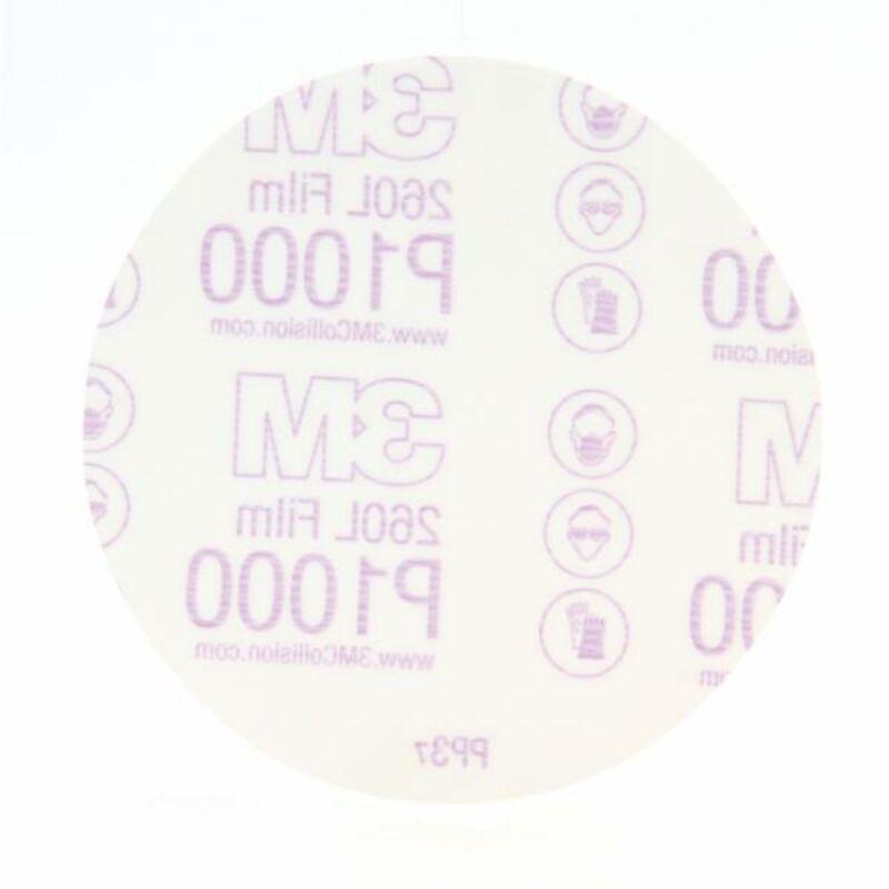 MMM051144-83680