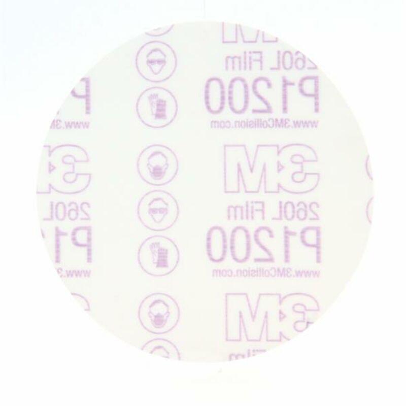 MMM051144-83678