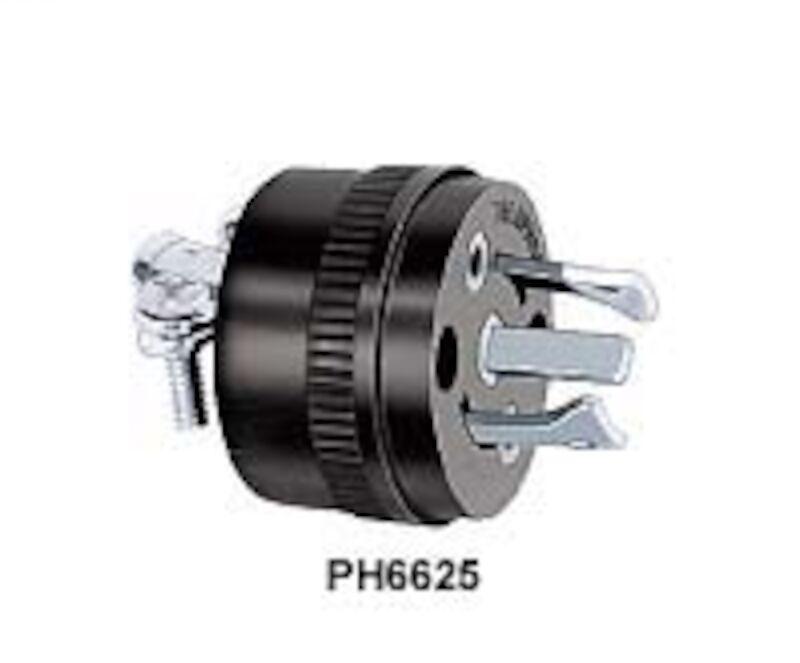 HUBPH6625
