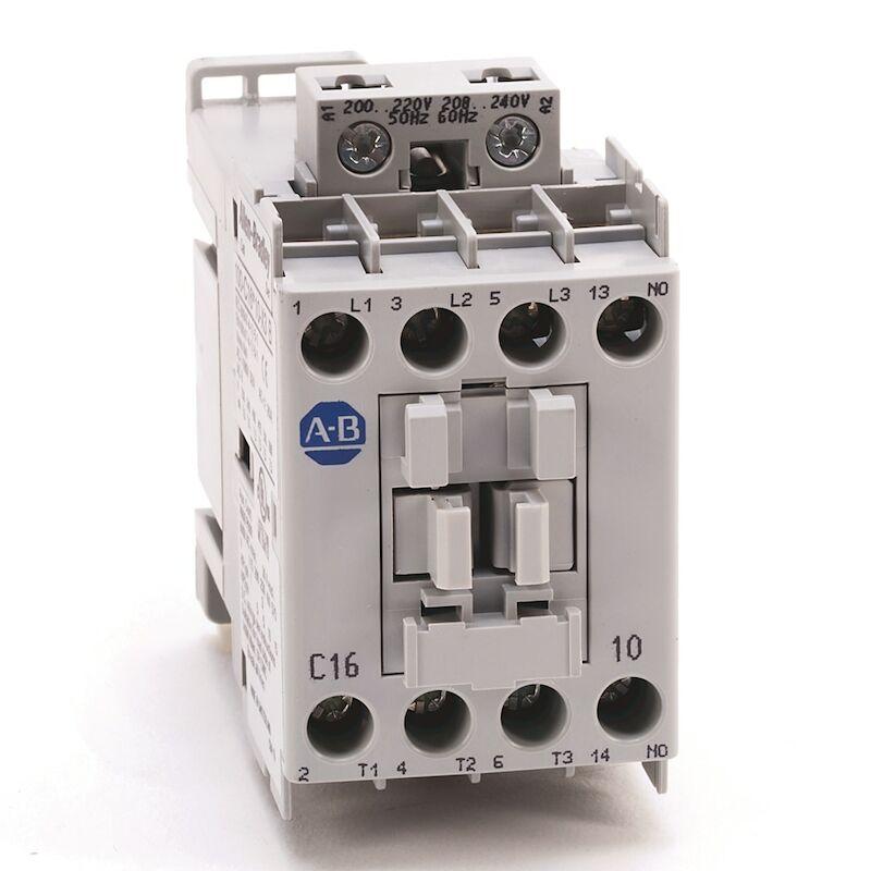 A-B100C16L01