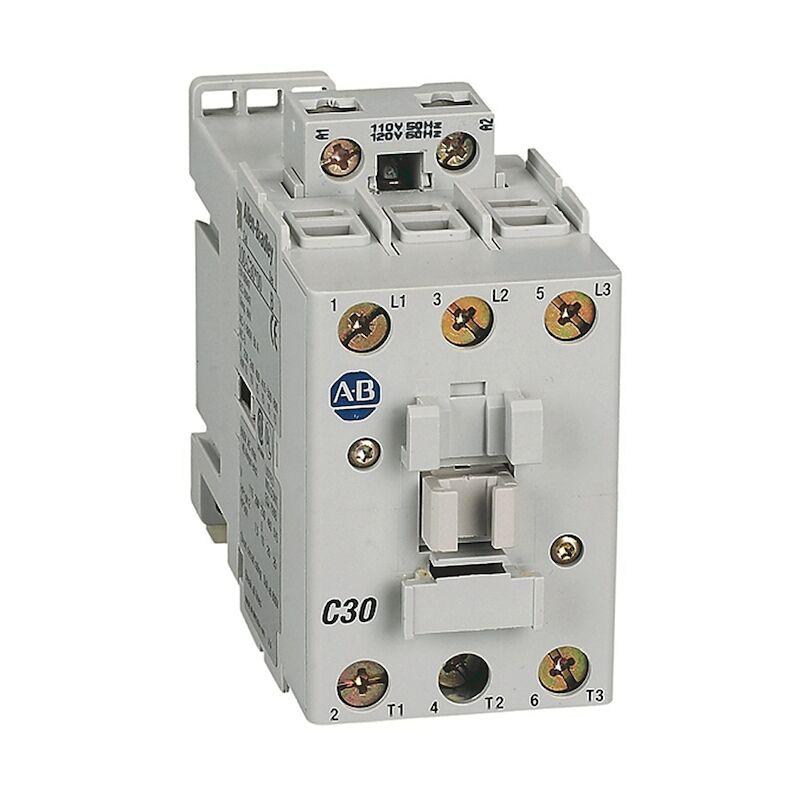 A-B100C30KD01